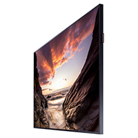 "Samsung PM32F - PM-F Series 32"" Edge-Lit LED Display (Right Dynamic)"